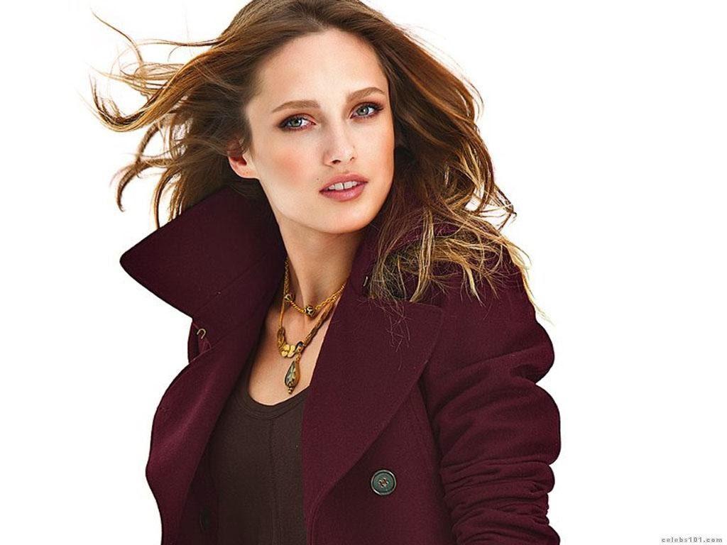 model, fashion, karmen pedaru, celebrity, star,