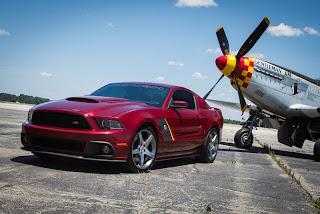 ROUSH+Mustang.jpg