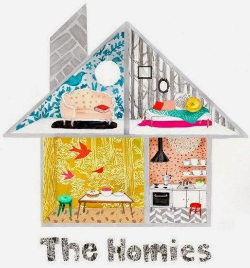 http://www.apartmenttherapy.com/nominate-your-favorite-home-design-inspiration-blogs-for-the-homies-awards-the-homies-2014-200251