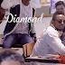 Official Video HD | Diamond Platnumz Feat Mr Flavour - Nana