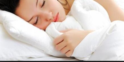 Apa Tafsir ,  Arti Mimpi Gigi Atas Copot Tanggal di Malam Hari Menurut Primbon