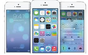 Apple Reaches Out to Developers for New iOS7 Apps