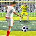 لعبة ترجيحات كأس العالم 2014