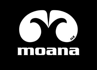 Moana Sup Hire/Buy