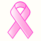 what is breast cancer, inflammation, inflammatory