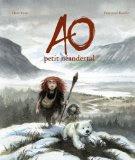 AO, petit néandertal