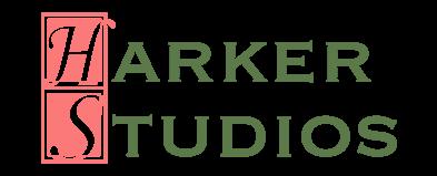 Harker Studios