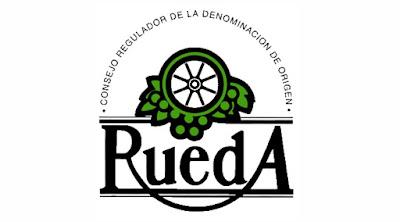 Calificación de las añadas D.O. Rueda