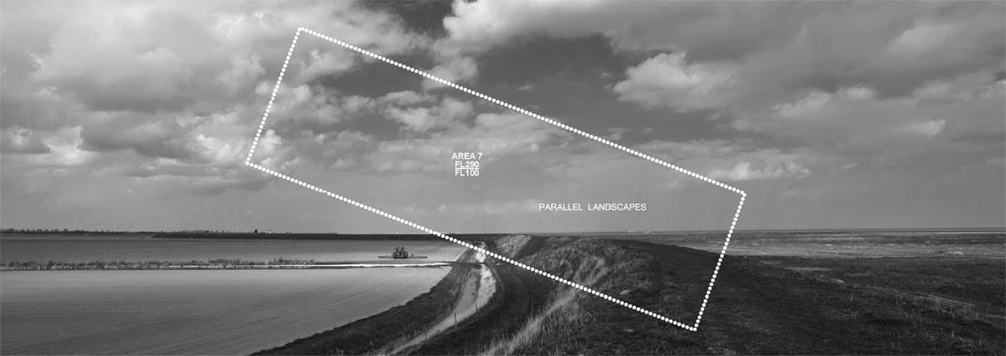 Parallel Landscapes