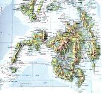 Gerilyawan MILF Akan Tandatangani Perjanjian Damai Dengan Pemerintah Filipina