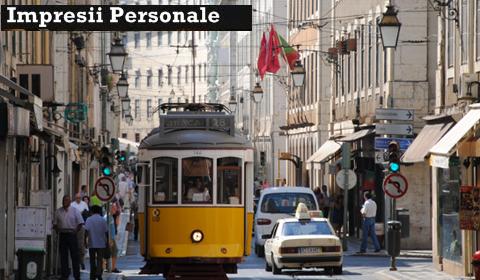 tramvaiul-galben-obiective-turistice