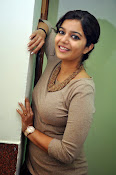 Colors swathi Gorgeous Photos-thumbnail-12