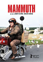 Mamute, de Benoit Delpine &amp; Gustave de Kervern