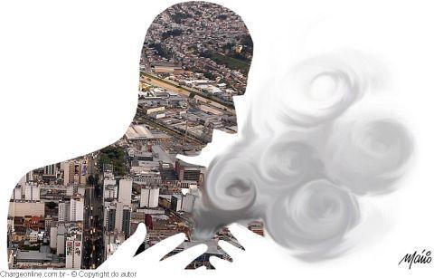 http://3.bp.blogspot.com/--I7EaU25HeM/TqkkFPUzoHI/AAAAAAAAyCw/C5rZ1BhpLY0/s1600/mario.jpg