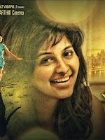 Anjali Chitrangada movie wallpapers-cover-photo