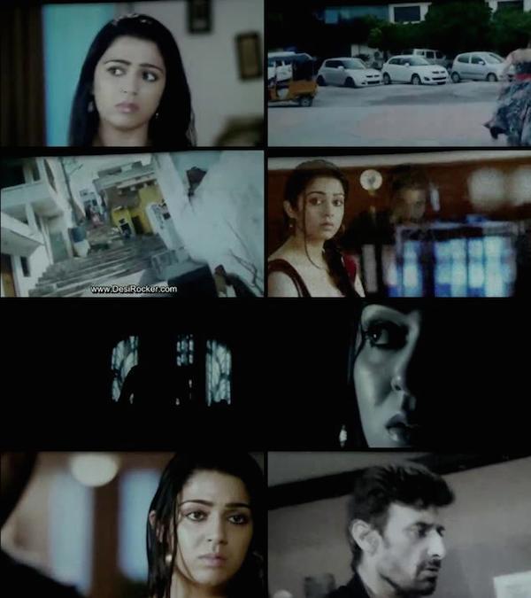 Mantra 2 2015 Telugu 720p DVDScr