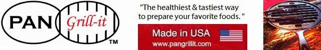http://www.pangrillit.com/