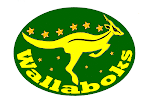 Wallaboks Company Limited