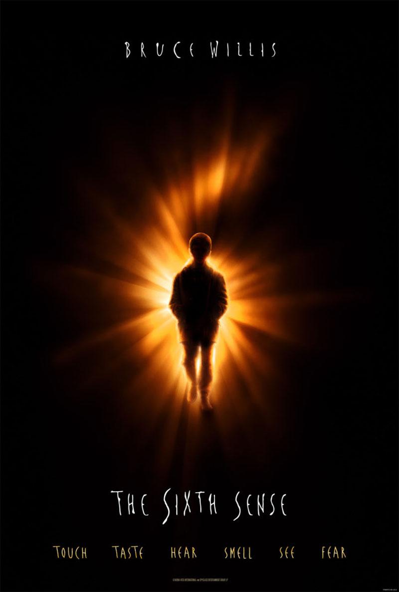 The Sixth Sense [Latino]