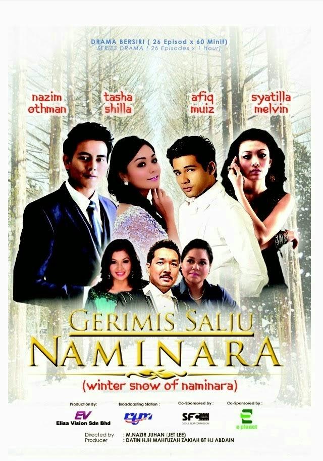 Naminara TV2