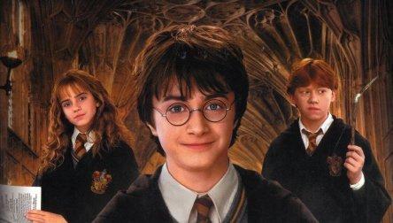 Fotos de Harry Potter e a Camara Secreta TRIO+d%252B