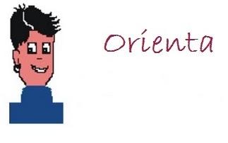 orienta