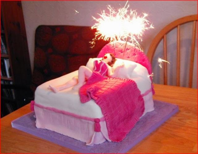 Birthday Cake Most Funny Image 2015 2016 Fun Funny Funniest Photo