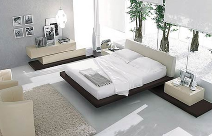 low priced bedroom furniture bedroom furniture high