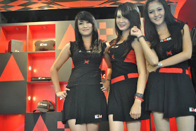 SPG Djarum