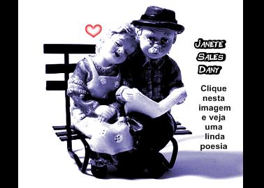 http://danysempre.blogspot.com.br/2013/11/carta-saudosa-de-uma-mae-no-asilo-para.html
