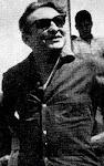 José Condé