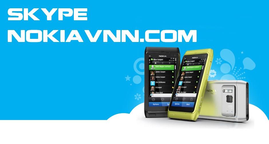 PHONEKY - Symbian Symbian Apps