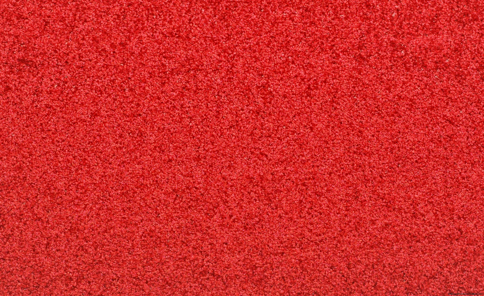 Red Carpet Rug Background Wallpaper Background Ultra HD 4K