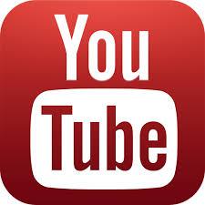 Assine o nosso canal no Youtube para assistir a Transmissões ao Vivo e muito mais