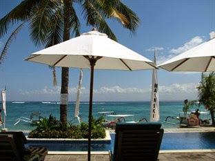 Hotel Murah Pulau Lembongan - Mainski Lembongan Resort