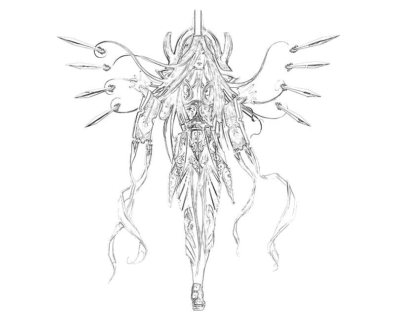printable-league-of-legends-irelia-power_coloring-pages