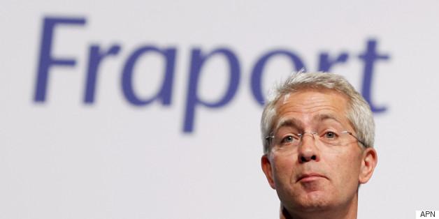 Ντροπή ρε Ελλάδα...! Από σκάνδαλο σε σκάνδαλο...