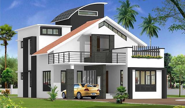 Small Villas Design Joy Studio Design Gallery Best Design