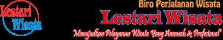 PAKET WISATA MURAH|PAKET STUDY TOUR|PAKET KUNJUNGAN KERJA|PAKET FAMILY GATHERING|WISATA JOGJA MURAH