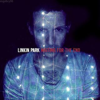 Linkin Park - Waiting For The End Lyrics