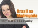 Programa Brasil na Madrugada