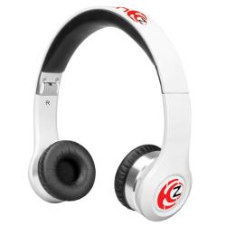 Krankz Wireless On-Ear Headphones