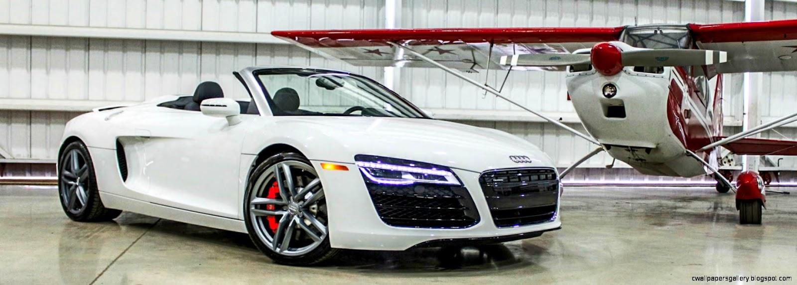 Wedding Luxury Car Rental Miami  mph club®