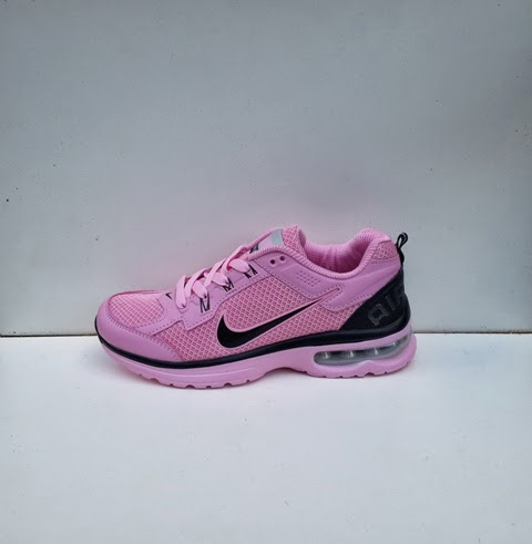 jual Nike Air Max Women