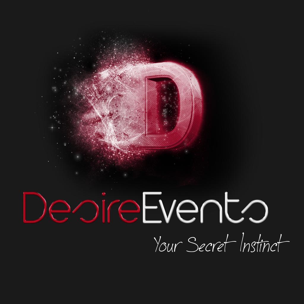 Desire Events