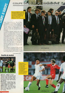 MIla+Benfica+finale-----943+%282%29.jpg