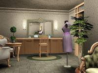 LChapel-room1.jpg