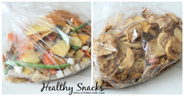 healthy dried fruit snacks how is fruit healthy