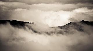 niebla-misterio