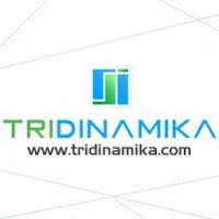 Alat Ukur Dan Instrumentasi Tridinamika